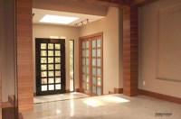 Amberwood Shoji Style Sliding Doors - Featured on HGTV's ...