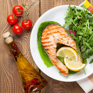 Why Regular Meals are Important for Hormone Health