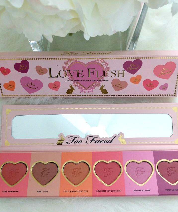 blush edit 4