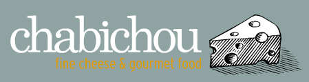 Chabichou Fine Foods