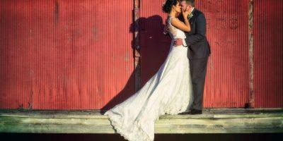 o-neill-wedding-5140