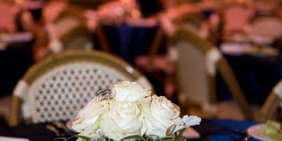 o-neill-wedding-8021