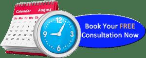 6month-extension-clock-calendar