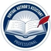 authorassistantlogo