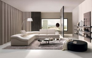 How to Create a Minimalist Lifestyle at Home