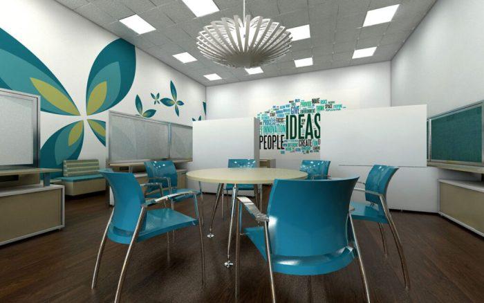 Conceptual_Graphic_Design_Studio_01