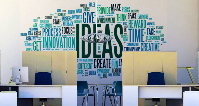 Ideas_800pxweb