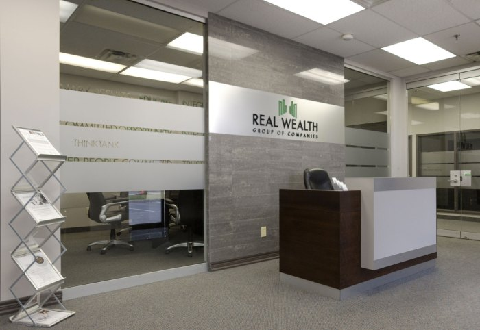 Real_Wealth_03