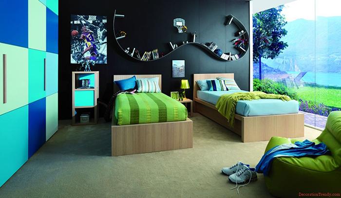aquarius-according-bushings-bedroom-decorating-2