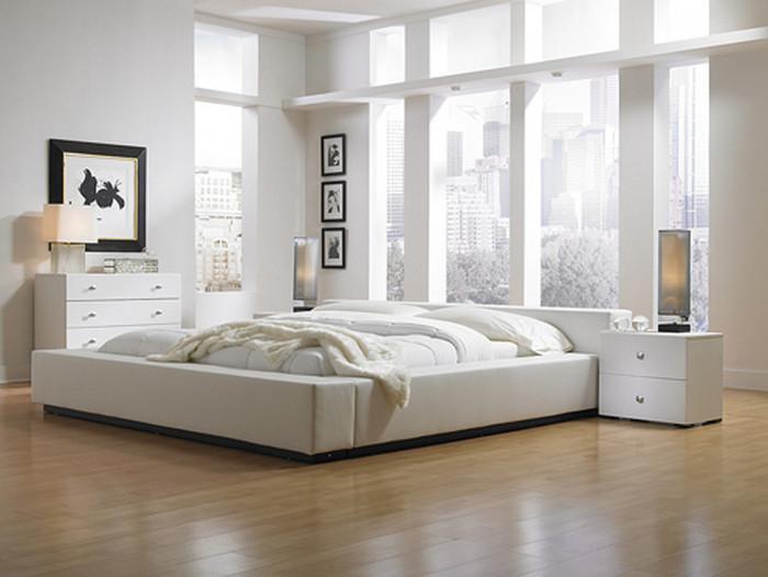 Best-Huelsta-Cool-Bedrooms-For-Style