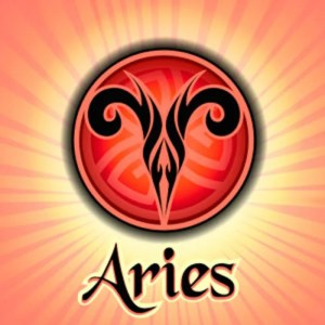 ARIES – Your Design Horoscope