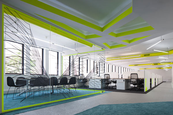 CoWorks-Angel-Office-PENSON-1