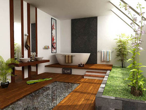 How Feng Shui Can Revitalize Your Home – Ambience Design Group