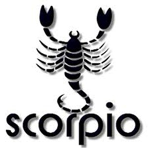 SCORPIO – YOUR DESIGN HOROSCOPE