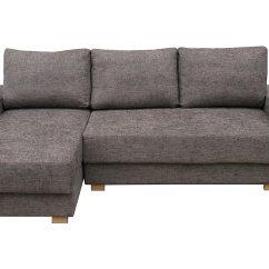 Sofa Cama Plegable Multifuncional Luna Reviews Sala En L  Home Loft