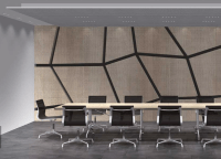 Ambienta Architectural Solutions - Acoustical Panels