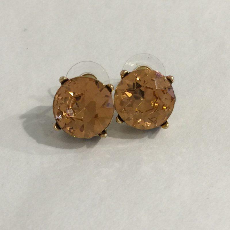 MDL Jewelry - MDL 20 fersken