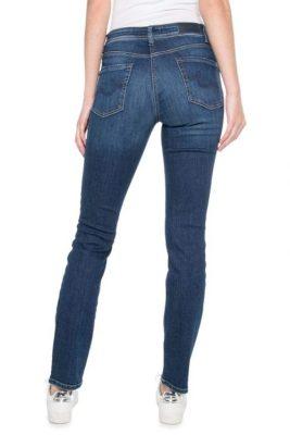 'Parla' jeans Cambio - 9182 0015-99 parla 32