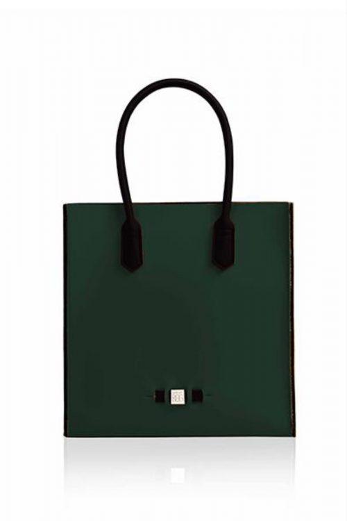 Shopper 'Le Sac' i mange farger. Laget av neopren og veier ingenting Save My Bag - Le Sac BAOBAB