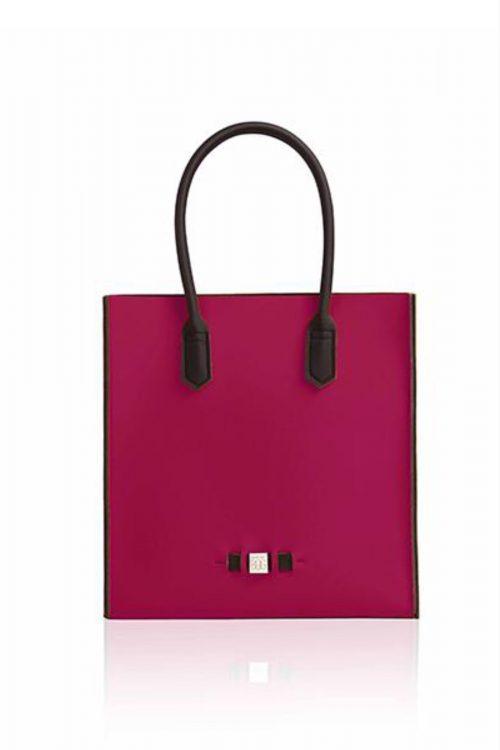 Shopper 'Le Sac' i mange farger. Laget av neopren og veier ingenting Save My Bag - Le Sac BABILON
