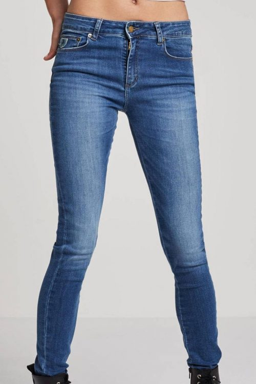 Super skinny low waist jeans Lois Jeans - cordoba