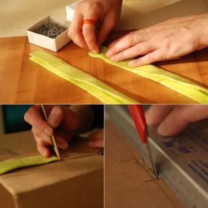 box2 420x420 2 idee salva spazio dal riciclo del cartone
