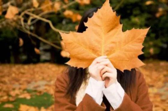 rimedi naturali autunno I rimedi naturali per affrontare al meglio l'autunno