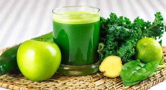 depurare i reni 3 bevande per disintossicare i reni e combattere la stanchezza