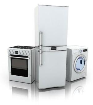 Apre il primo outlet di elettrodomestici usati e garantiti
