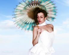 ashley_platt_umbrella_sky_web