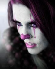 cmw183_clown_v2