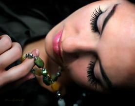 MacizoWorks Jewelry
