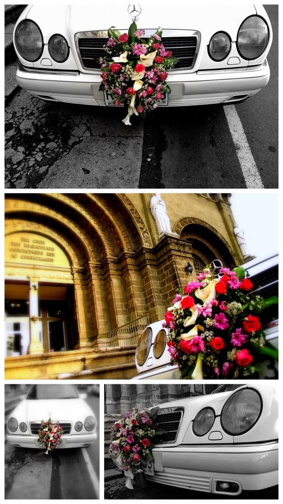 2011-07-03 Intramuros5