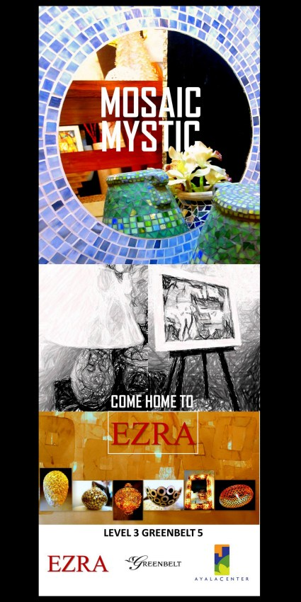 EZRA_Banner010