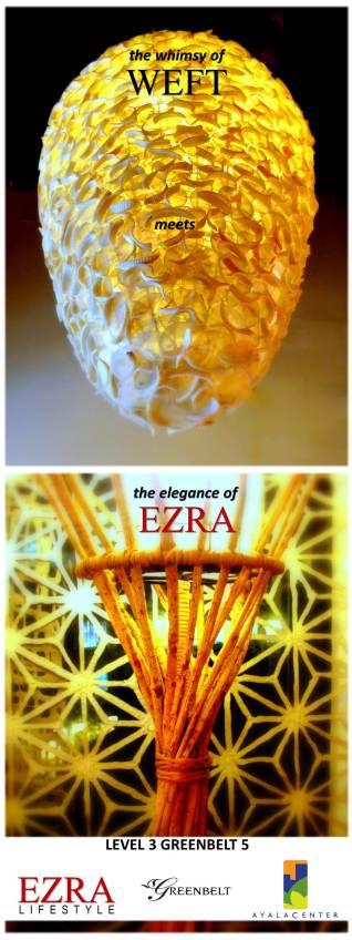 EZRA_Poster (5)