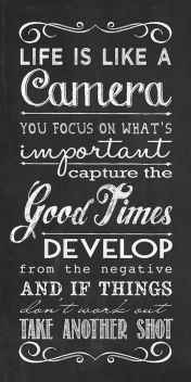 PhotographyQuotes1
