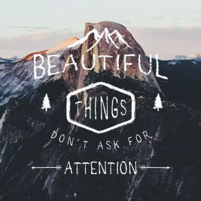 PhotographyQuotes10