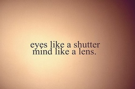 PhotographyQuotes9