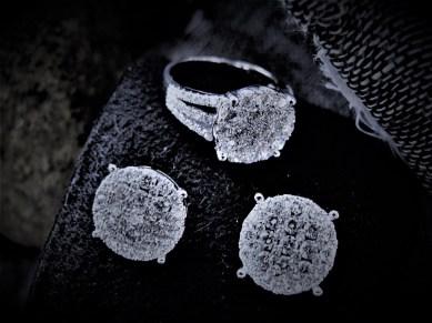 Tres Diamantes (15)