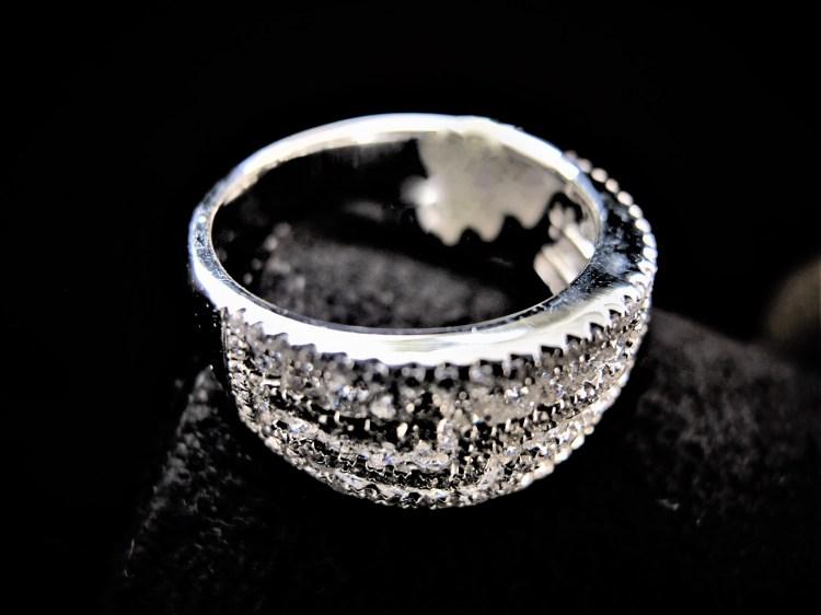 Tres Diamantes (3)