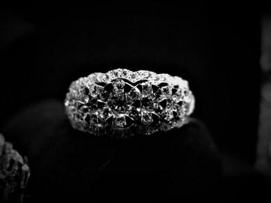 Tres Diamantes (79)