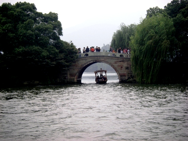 west lake hangzhou001