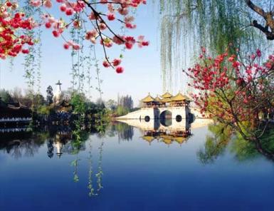 west lake hangzhou003