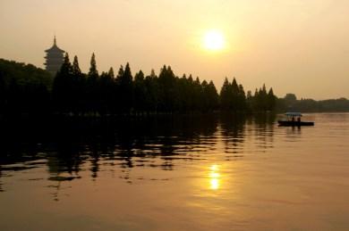 west lake hangzhou004