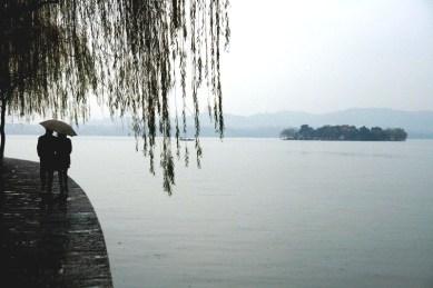 west lake hangzhou005