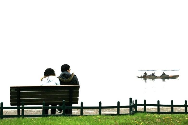 west lake hangzhou009