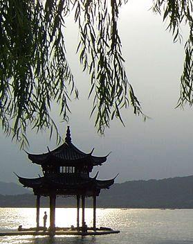 west lake hangzhou035