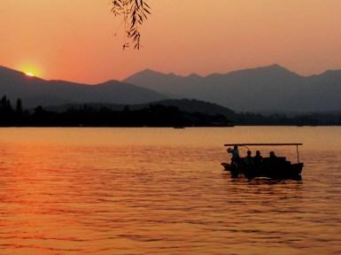 west lake hangzhou036