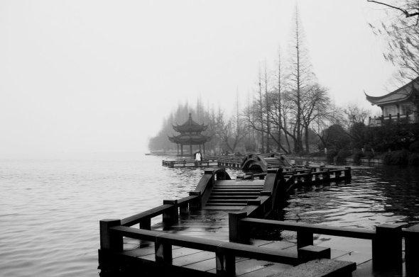 west lake hangzhou046