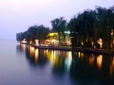 west lake hangzhou056